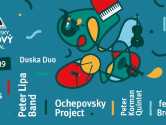 O mesiac sa koná 15. ročník Mikulášskeho Jazzového Festivalu.