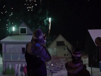 Škopov film Nech je svetlo zverejnil trailer.