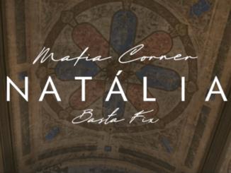 Mafia Corner a jeho novinka NATÁLIA.