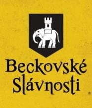 Beckovské Slávnosti 2019: Pohodový víkend pre celú rodinu v Beckove!
