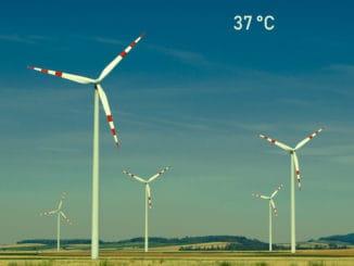 Saténové ruky majú novú letnú pesničku 37 °C.