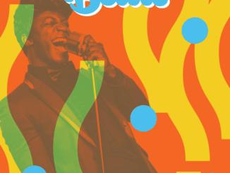 Funky Beats: 30. augusta v KC Dunaj!