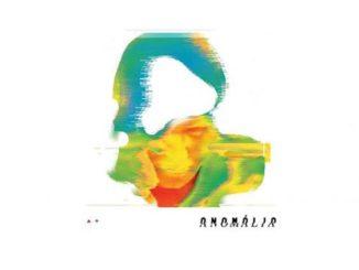Slovenský raper Akalaky si plní veľký sen, všetok svoj majetok stavil na hudobnú kariéru. Teraz predstavuje klip knovinke Anomália.