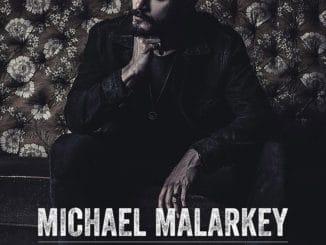 Hviezda seriálu Upírske denníky Michael Malarkey vystúpi v Bratislave.