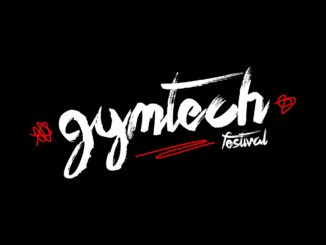 Gymtech festival už v sobotu vAutocampingu Jelenec pri Nitre.
