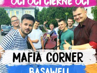 Mafia Corner - Oči, Oči, Čierne Oči.