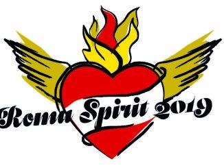 Ocenenie Roma Spirit odštartovalo svoj jedenásty ročník.