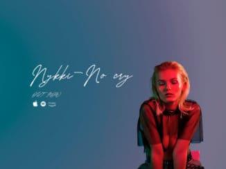 Pamätáte si dievčenskú skupinu 5 Angels?Jej ex-frontmanka Nykki aktuálne boduje vmagazíne Billboard.