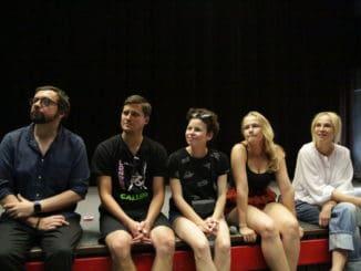 Letný filmový festival 4 živly má za sebou úspešný 21. ročník.