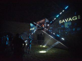Tretí ročník Basement festivalu ukázal jeho veľký potenciál
