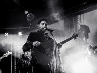 Bystrík uzatvára svoju trilógiu novým singlom Po Tvojom boku.