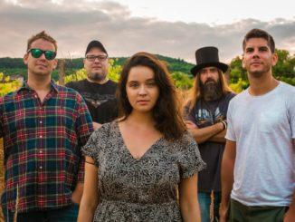 Bratislavská kapela BlueZodiac predstavila debutový singel, ktorý Vám zlepší deň.