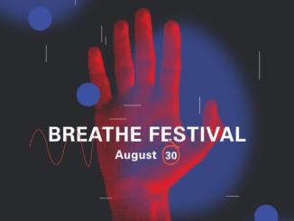 Piaty ročník Breathe festivalu prinesie do Prešova gruzínsku elektroniku.