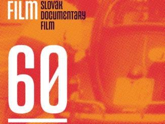 Slovenský filmový ústav pokrstí na festivale 4 živly 2-DVD Slovenský dokumentárny film 60.
