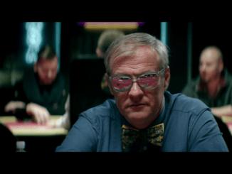 Film Casino.$k shviezdnym obsadením odhalí svet hazardu ašpinavej politiky.