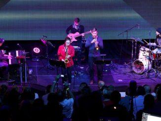 Organizátori jazzákov aj tento rok hľadajú hudobné talenty.