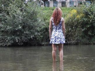 Prešovčania Potmehút majú nový singel Čiara