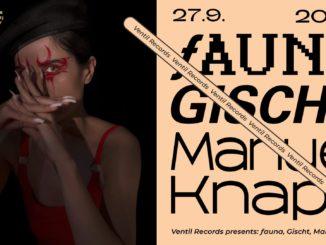 Avant pop, digitálny ambient, slowmotion techno – spoznajte súčasné rakúske umenie vA4!