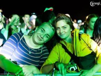 Festival Skaly 2019 | 30.8. - 1.9.2019 | Slnečné Skaly | Rajecké Teplice | FOTO: Martin Magál - Maggi
