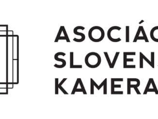 Prihlasovanie do súťaže KAMERA 2019o najlepší kameramanský výkon je spustené.