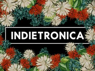 Indietronica: 4. októbra v KC Dunaj!