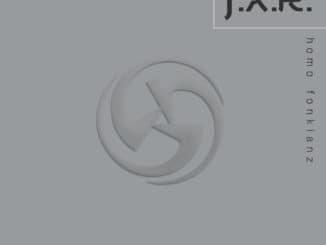Skupina J.A.R. vydala pred dvadsiatimi rokmi album Homo Fonkianz. Teraz vychádza jeho špeciálna reedícia.