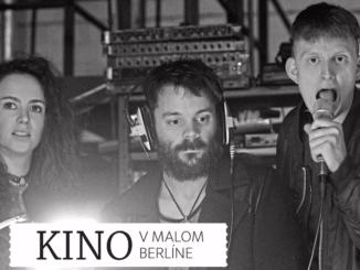 Kino: Beats