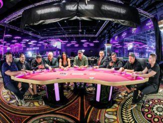 Majself predstavil titulnú skladbu kfilmu Casino.$ksnázvom Posledný hráč.