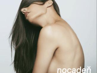 Skupina Nocadeň predstavuje novinku Tváre a ohlasuje vydanie nového albumu!