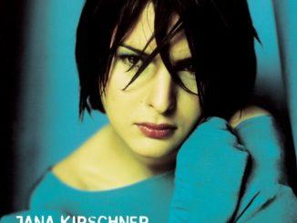 Vycháza kultový album Jany Kirschner k 20. výročiu Vynilová edícia.