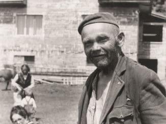 Slovenské dokumentárne filmy zo 60. rokov uvedú významné festivaly vJihlave aj vLipsku.