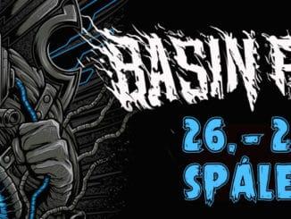 Basinfirefest se vrací!
