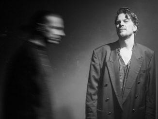 Skupina Čisté Tvary vydáva po štyroch rokoch nový album.