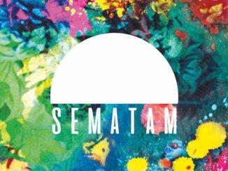 Skupina Sematam vydáva debutový album avyráža na svoje historicky prvé turné!
