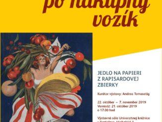 Taliansko dáva osebe vedieť – výstavou Dvanásť príbehov ojedle,spomienkou na Franca Zeffirelliho a renesančnou hudbou.