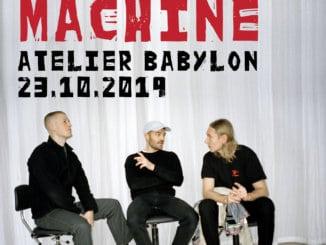 When Saints Go Machine sú späť, po rokoch uvidíme ich škandinávsky pop aj na Slovensku.