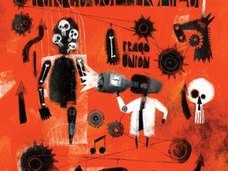 Prago Union v říjnu s novou deskou!