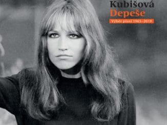 Marta Kubišová oslavuje 30. výročie slobody koncertom v Lucerne a novou kompiláciou.