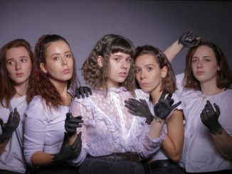 Wandererove Segry vydali emotívny videoklip kpiesni Večernice.