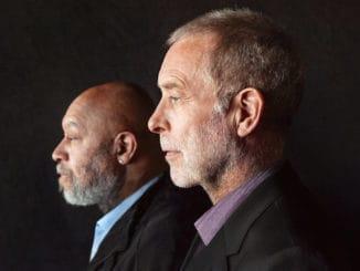 VBratislave vystúpi smotánka svetového jazzu: trio Kennyho Barona aDavea Hollanda.