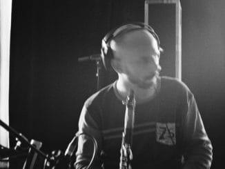Branislav Dugovič vydáva atmosférickú novinku 10 Simple Melodies.