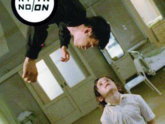 Kľúčovou témou filmologického časopisuKino-Ikon je kinematografická filozofia.