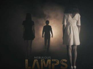 Nový videoklip skupiny LAMPS.