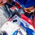 Maurice van der Meijs - Red Bull Content Pool (2)