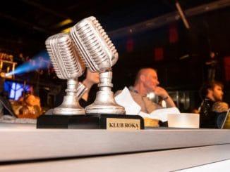 Zväz autorov a interpretov populárnej hudby odovzdá hudobné ceny za rok 2019, pozrite si nominácie!