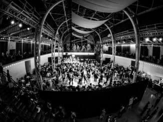 Tanečné večery sú jedny znajpopulárnejších podujatí aj unás na Slovensku.