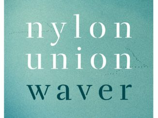 Nylon Union zverejnili nový singel Waver.