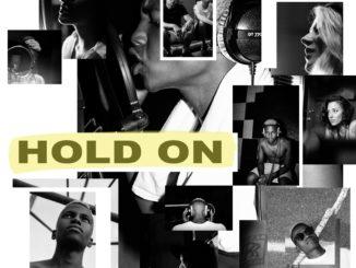 D-Fly predstavil multisingel Hold On – 7 dní hudby so špeciálnymi hosťami.