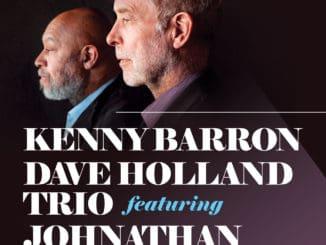 Vmarci pozývame na veľkú oslavu svetových adomácich hviezd moderného jazzu.