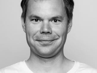 Laureátom Ceny Oskára Čepana 2019 sa stal Erik Sikora.
